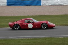 IMG_2538 (Thimp1) Tags: park test race racing testing sp di april 70300mm tamron chevron vc usd donington 2016 f456 b8