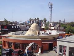 Tijuana, Mexico (Tijuana, Baja California, Mexico since2007) Tags: mexico bajacalifornia tijuana tijuanamexico