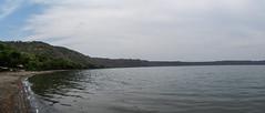 "Laguna de Apoyo <a style=""margin-left:10px; font-size:0.8em;"" href=""http://www.flickr.com/photos/127723101@N04/26669765042/"" target=""_blank"">@flickr</a>"