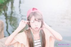 (sm27077316) Tags: boy me girl canon li 360 iso 135 meng   430      6d 1635                   jyun              godox
