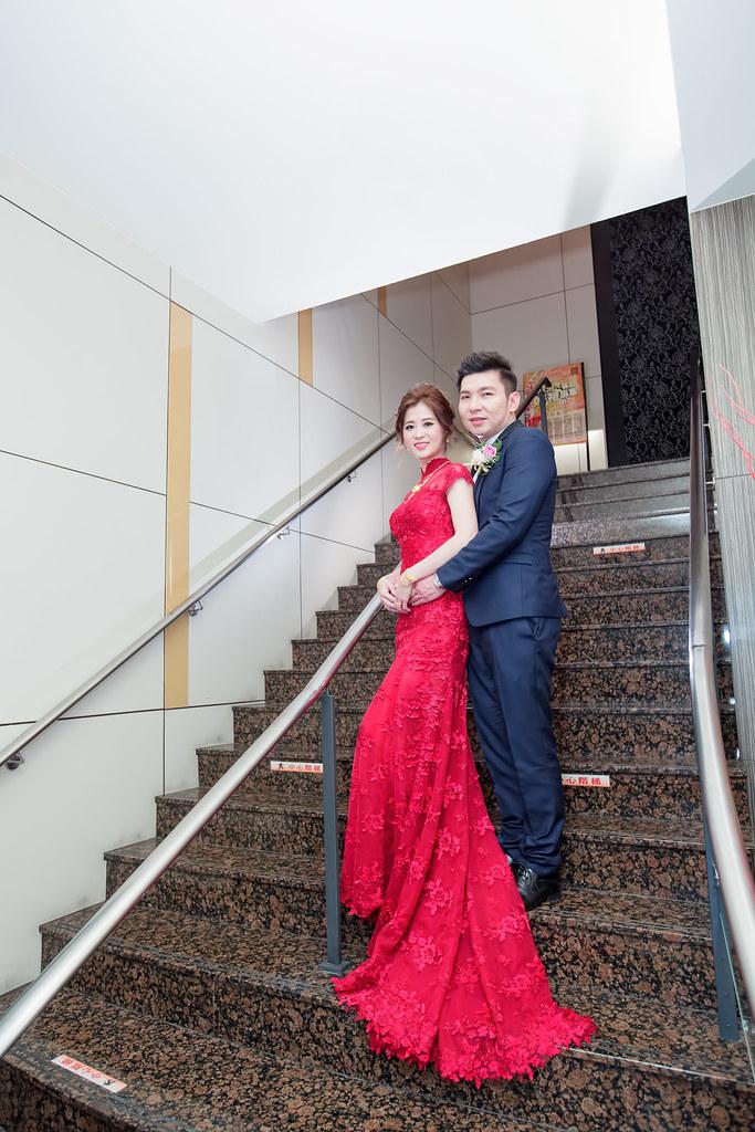 華麗雅緻,新竹婚攝,新竹華麗雅緻,新竹華麗雅緻婚攝,華麗雅緻婚攝,華麗雅緻國際宴會廳,婚攝,宗哲&怡秀103