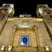 Catedral de Valladolid. Yucatán. Mexico