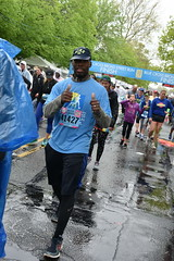 2016_05_01_KM4578 (Independence Blue Cross) Tags: philadelphia race community marathon running health runners bsr philly broadstreet ibc dailynews bluecross 2016 10miler ibx broadstreetrun independencebluecross bluecrossbroadstreetrun ibxcom ibxrun10