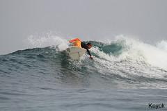 rc0008 (bali surfing camp) Tags: bali surfing surfreport surflessons torotoro 01052016