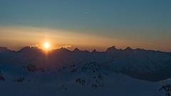 Earthscape-Grimentz-2016-03-17-7095 (escapevelocity-ch) Tags: sunset panorama roc switzerland soleil suisse coucher du midi dents valais grimentz anniviers orzival dennaoui