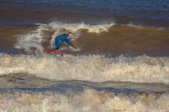 Gump15-163 (whiteyk63) Tags: demo sup fraisthorpe juiceboardsports