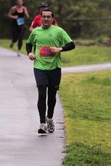 20100801_085858_2453 (Steven Taylor (Aust)) Tags: rain sport running 30km srichinmoy princespark 3203