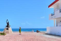 isla mujeres (Rex Montalban Photography) Tags: mexico islamujeres rexmontalbanphotography