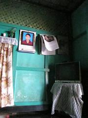 IMG_6902.jpg (Kuruman) Tags: house sylhet bangladesh srimangal