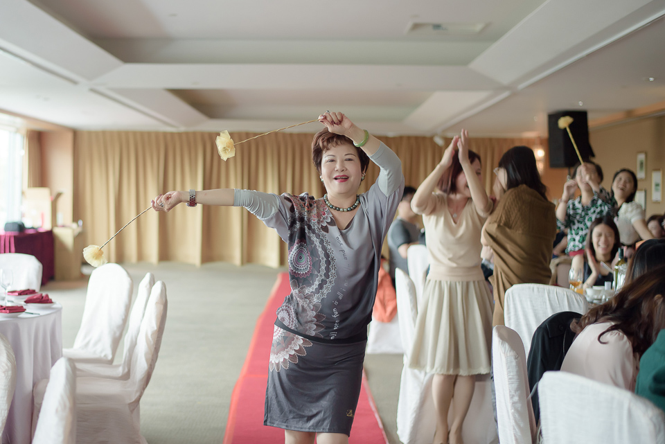 23761599124 f2e1daea92 o [台南婚攝]H&A/香格里拉遠東國際大飯店