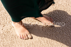 #bolonia #2009 #tarifa #cdiz #andaluca #espaa #spain #playa #beach #arena #sand #pies #feets #barefoot #photography #photographer #sonyalpha #sonyalpha350 #sonya350 #alpha350 (Manuela Aguadero) Tags: espaa beach photography andaluca spain sand photographer playa arena barefoot pies feets cdiz bolonia tarifa sonyalpha sonyalpha350 sonya350 alpha350