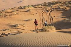 3-Oman-Desert-Marathon-day-3_1709