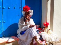 Cuba (KCZ 33) Tags: woman car capital havana cuba cigar che guevara