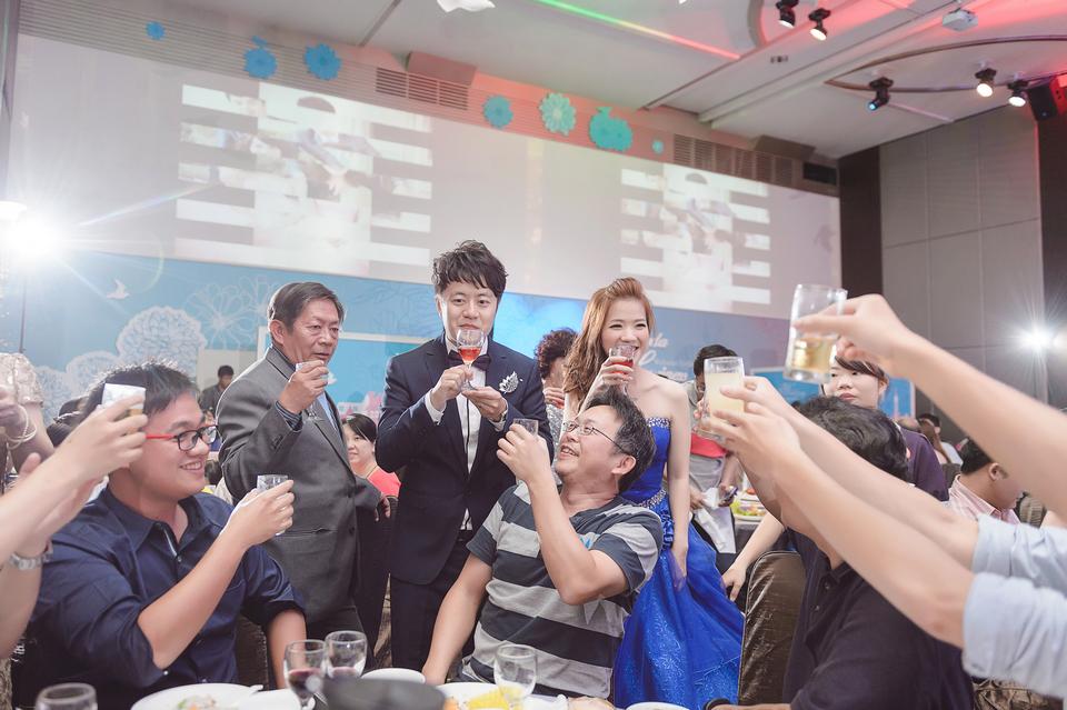 婚禮攝影-台南東東餐廳永大店-089