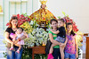 _DSC4689 (Mark Salabao iMages) Tags: family de mark pit sto cebu anthony nino shiloh sinulog niah 2016 senyor thatiana salabao adishree