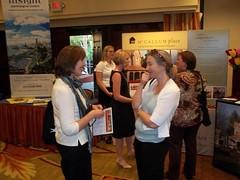 2011 iaedp Symposium Phoenix 088