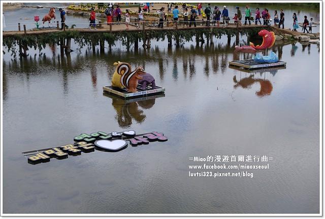 평창효석문화축제04