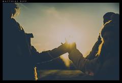 Solidarity (mripp) Tags: family people sun art love germany children deutschland 50mm support f14 kunst sony kinder menschen human solidarity together growing feeling fullframe sonne liebe humans psychology familienbande solidaritt gefhl psychologie geborgenheit alpha7 untersttzung zusammenhalt heranwachsen supertacumar