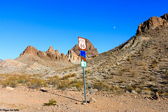 On_the_Route66_02.jpg (fild7) Tags: arizona us goldenvalley statiuniti
