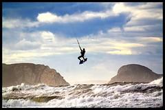 Salinas 31Ene2016 (36) (LOT_) Tags: coyote switch fly nikon waves lot asturias kiteboarding kitesurfing nitro hugo kitesurf nitro5 controller2 kitesurfmagazine kitespain switchkites switchteamrider nitro3 ©lot