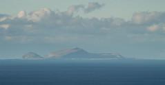 Foula (DSC_7098) (AngusInShetland) Tags: island scotland shetland foula scousburghhill utrey