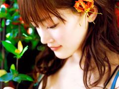 綾瀬はるか 画像36