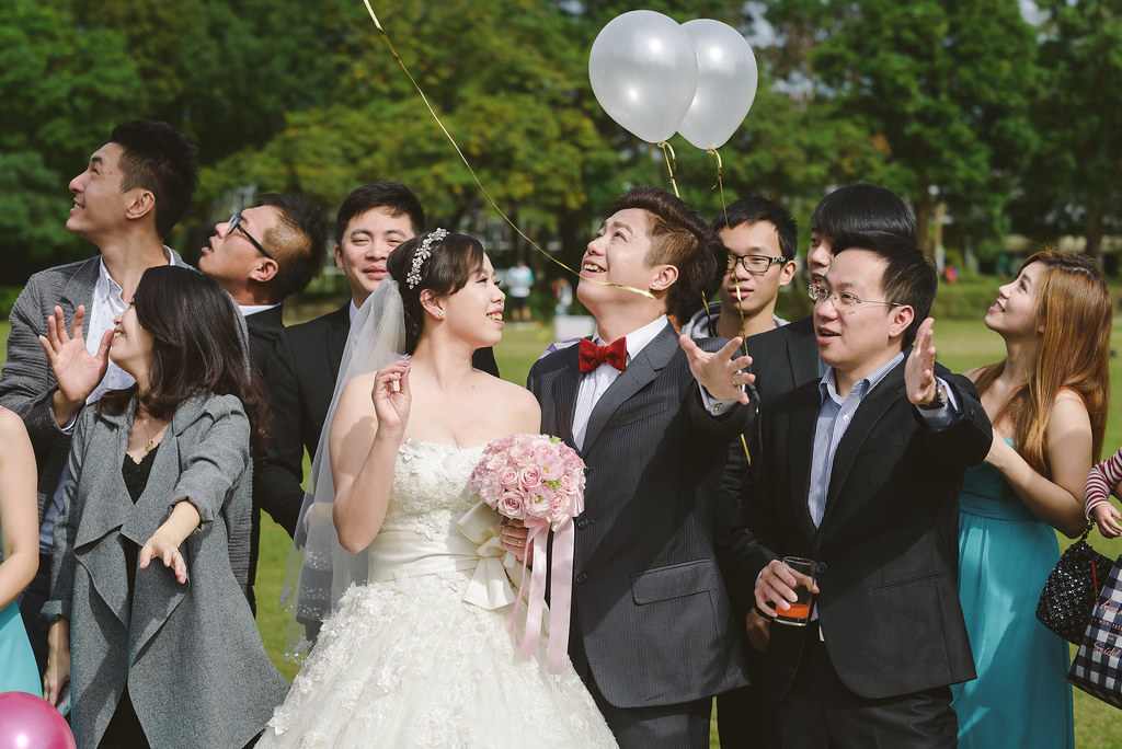 """""""""""婚攝,台北園外園,婚攝wesley,婚禮紀錄,婚禮攝影""""'LOVE2318'"""