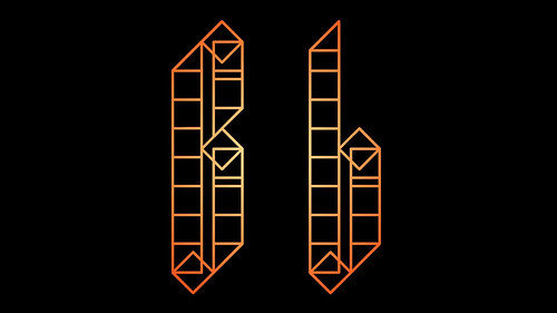 "Alberto Durero - Reinterpretaciones • <a style=""font-size:0.8em;"" href=""http://www.flickr.com/photos/30735181@N00/24189087216/"" target=""_blank"">View on Flickr</a>"