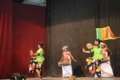 IMG_3041 Kandyan Dance performance - Raban dance (drayy) Tags: dance srilanka kandy kandyan kandyandance
