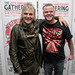 """The Gathering 2016 - Sunday LHS Gathering • <a style=""""font-size:0.8em;"""" href=""""http://www.flickr.com/photos/41250423@N08/24206466713/"""" target=""""_blank"""">View on Flickr</a>"""