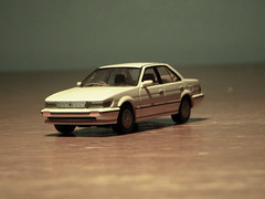 1988 Nissan Bluebird 2.0 Super Select (U12) 1:64 Diecast By Tomica Limited Vintage (PaulBusuego) Tags: door ford scale wheel japan metal sedan vintage toy photography japanese drive miniature model nissan market 4 1988 australia super front plastic domestic corona toyota corsair 164 bluebird 20 aussie mazda limited executive saloon luxury takara fwd tomy jdm compact select maxima hatchback stanza attesa luxurious sentra diecast tomica sssr midsize pintara u12 tomytec tomicalimitedvintage tlvn16a
