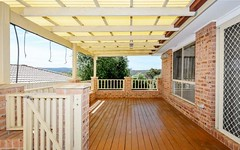 134 Candlebark Road, Karabar NSW