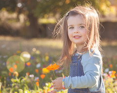 Submit to dslr mag (mandasmith72) Tags: family flowers summer portrait photography photographer child outdoor warmth maidenhead wwwamandasmithphotographycouk
