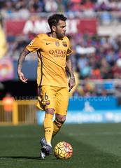 Levante UD - FC Barcelona (mjsegoviafoto) Tags: fcbarcelona laliga levanteud ciutatdevalencia ligabbva jornada23