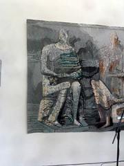 P1380453 (londonconstant) Tags: uk sculpture photos contemporaryart paintings gb londonconstant costilondra