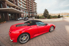 IMG_9058 (ODPictures Art Studio LTD - Hungary) Tags: canon eos hotel report budapest ferrari resort conference february magyar hungarian 6d 2016 aquaworld fiti equicom odpictures orbandomonkoshu odpictureshu
