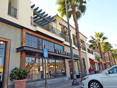 Carlsbad 2-1-16 (13) (Photo Nut 2011) Tags: california sandiego urbanoutfitters carlsbad