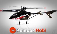 oyuncak kameral rc helikopter (kelebekhobi) Tags: model rc oyuncak rchelikopter modelhelikopter minihelikopter uzaktankumandal diecasthelikopter kumandaloyuncakhelikopter uzaktankumandalhelikopterfiyatlar rcmodelhelikopter sahibindenhelikopter kumandalhelikopter makethelikopter rcuzaktankumandalhelikopter oyuncakkameralhelikopter hobihelikopter 4kanallhelikopter ucuzoyuncakhelikopter hdkameralhelikopter oyuncakrchelikopter oyuncakbykhelikopter ucuzrchelikopter rcbykhelikopter kameralrchelikopter kameralbykrchelikopter ucuzmodelhelikopter ucuzkameralhelikopter outdoorhelikopter outdoorrchelikopter metalhelikopter sahibindenoyuncakhelikopter garantilioyuncakhelikopter garantilirchelikopter kumandalkameralhelikopter rckumandalhelikopter oyuncakkameralrchelikopter metalrchelikopter modeloyuncak modeloyuncakhelikopter kumandalrchelikopter kumandaloyuncakmodel rcuzaktankumandaloyuncakhelikopter minioutdoorhelikopter
