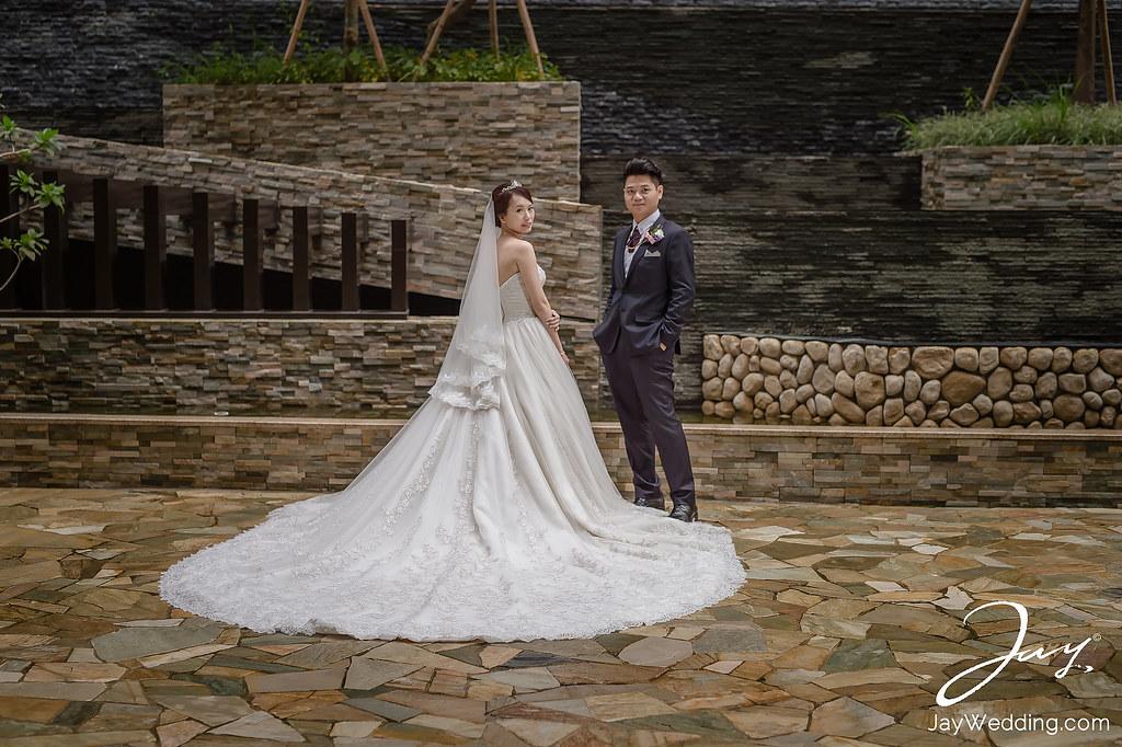 婚攝,婚禮記錄,桃園翰品,飯店,儀式,訂結,西敏,手工婚紗,婚禮紀錄,JAY HSIEH,A-JAY,128