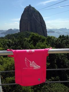 WIR Christmas Edition - Rio de Janeiro