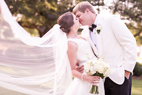 ElizabethGene_WEDDING-271