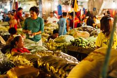 Divisoria Market Night Market (AdamCohn) Tags: philippines streetphotography nightmarket manila divisoria divisoriamarket adamcohn wwwadamcohncom