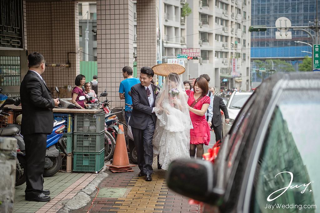 婚攝,婚禮記錄,桃園翰品,飯店,儀式,訂結,西敏,手工婚紗,婚禮紀錄,JAY HSIEH,A-JAY,110