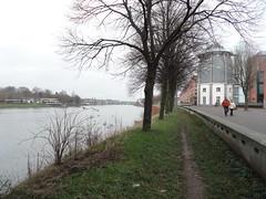 2016-0111 (schuttermajoor) Tags: maastricht nederland maas 2016 ommetjenederland