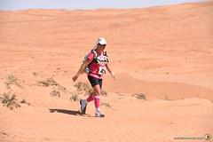 3-Oman-Desert-Marathon-day-3_5459