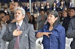 _DSC9002 (union guatemalteca) Tags: iad guatemala union dia educación juba guatemalteca adventista institucioneseducativas