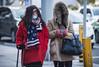 coldness 32 (matteroffact) Tags: china road city winter urban cold frozen nikon asia shanghai wind weekend district chinese january freezing andrew chill bitter shoppers chine huaihai brrrr d800 huangpu puxi 13c 2016 recordbreaking windchill juwan 7c luwan rochfort andrewrochfort d800e