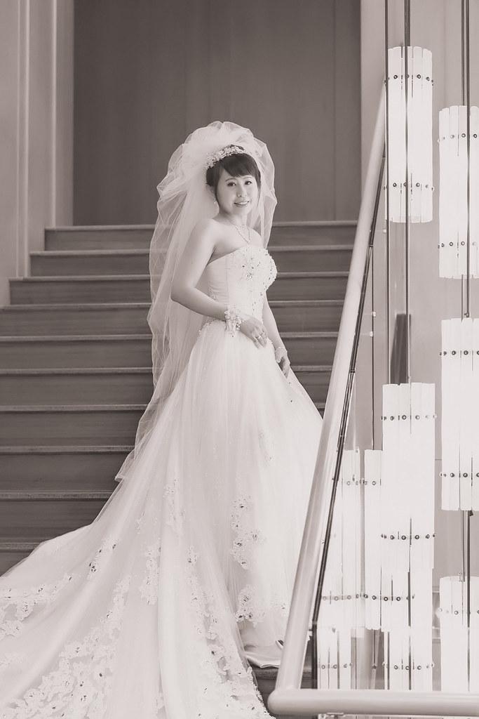 054北投麗禧婚攝