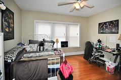 1586.Oak.1.BR (BJBEvanston) Tags: horizontal bedroom furnished 1576 1586 15861 1576oak 1586oak