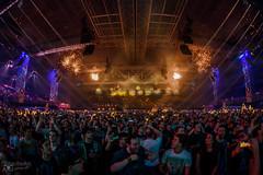 Hardbass_flickr_007 (Rinus Reeders) Tags: holland festival dance delete event z edm coone meanmachine evenement 3thehardway hardstyle b2s ncbm harddriver hardbass partyflock arnhemholland digitalpunk gelderdome dblockstefan radicalredemption gunzforhire atmozfears deetox